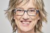 Carole Beaulieu nommée à la commission d'appel