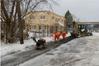Reportages sur un chantier près de deux mosquées : des manquements graves à la déontologie