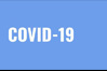 COVID-19 : le Conseil de presse toujours accessible au public
