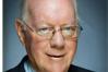 Le Conseil de presse salue la mémoire de son ancien président John Gomery