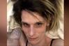 La commission d'appel maintient une décision concernant la qualification d'une femme trans dans un article de La Presse